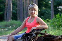 Виктория Чалова