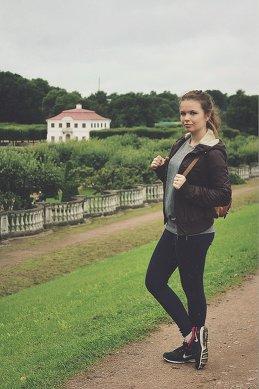 Анна Закатова