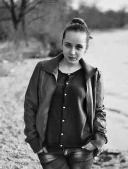 Marina Avtenyuk