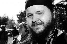 Александр Цверов