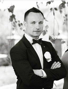 Максим Ярмолкин