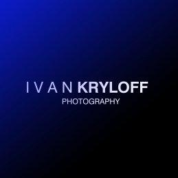 Ivan KRYLOFF