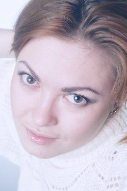 Tatyana Simonova