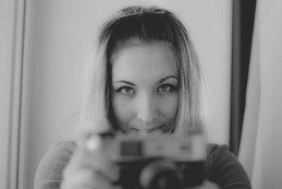 Ксения Цейнер