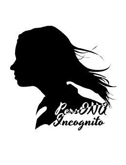 PersONA Incognito