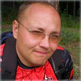 Анатолий Юдин