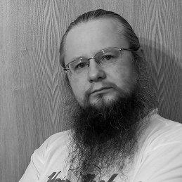 Игорь Кислов