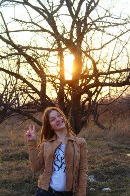 Катя Филиппова