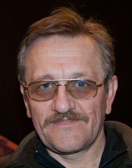 Alexandr Ch
