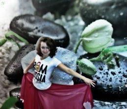 Natali Rus