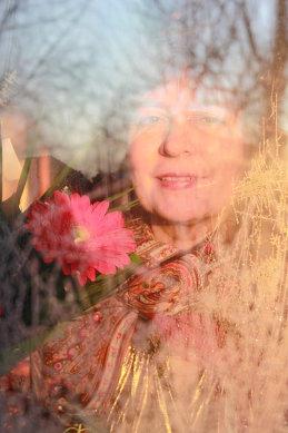 Маера Урусова