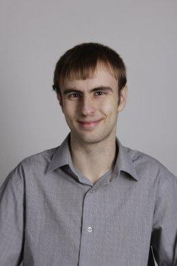 Дмитрий Жуков