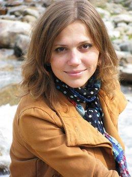 Татьяна Р