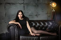 Танечка Давтян