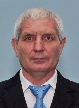 Николай Лазаревич