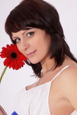 Наталия Дмитриева