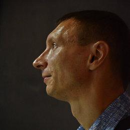 Андрий Майковский