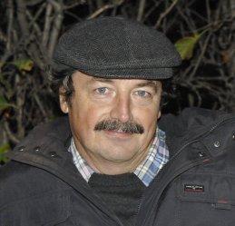 Владимир Боров