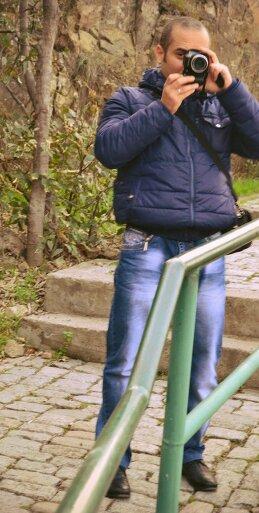 Denis Lipatov