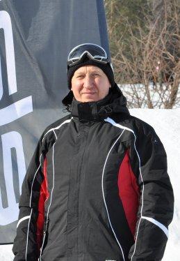 Павел Катков