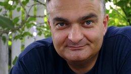 Сергей Пупкин