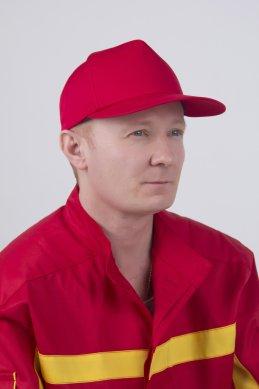 Сергей Сидельников