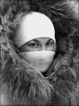 Александра Зайнутдинова
