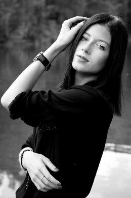 Ирина Мелехина