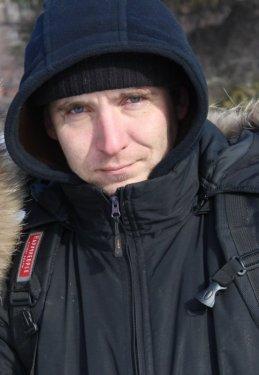 Игорь Кожин