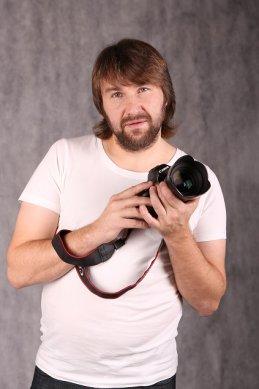 Андрей Петроченков