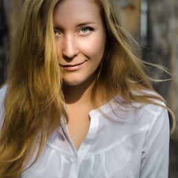 Татьяна Костенко (Tatka271)