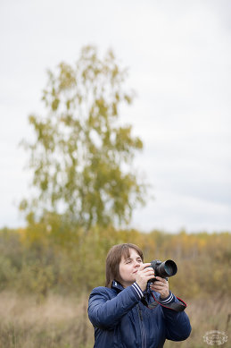 Светлана Гусева