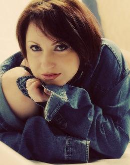 Мария Ярош