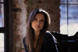 Екатерина Жигарева
