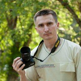 Андрей Герасименко