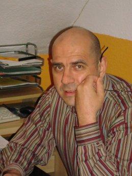 Игорь Лемзин