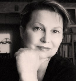 Gala Sibiliova