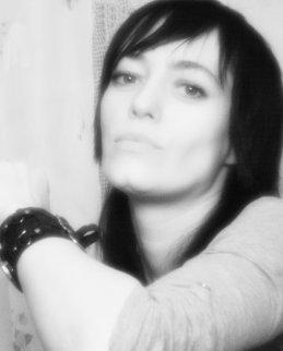 Наталья Еремеева