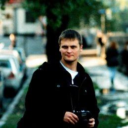 Игорь Лукичев