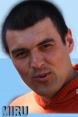 Miroslav Misiura