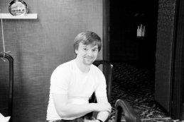 Алексей Игнатьев