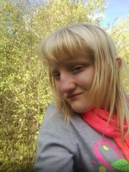 евгения Колесникова