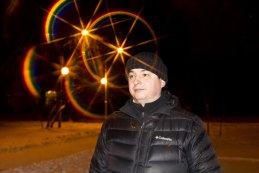 Руслан Резников