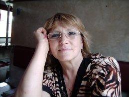 Лидия Луговая