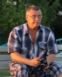 Казимир Буйвис