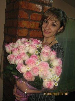 Диля Урыксыбаева