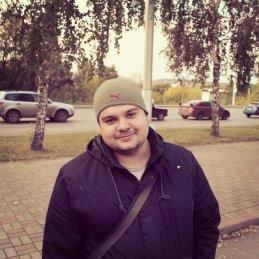 Дмитрий Долганин