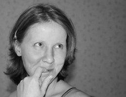 Кристина Двойникова