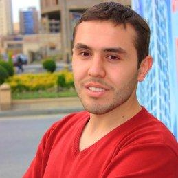 Самед Агаев