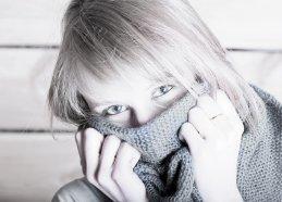 Sunny Anny